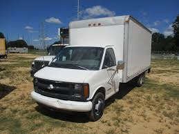 2000 CHEVROLET 3500 BOX TRUCK, VIN/SN:1GBJG31R5Y1213549 - S/A, GAS ... 14 Simple And Genius Box Truck Rv Cversion Hacks Remodel Wraps Wrapvehiclescom Build Your Van The Ultimate Guide Gnomad Home To Cversion Weekends Progress Youtube Campers For Sale 2471 Trader Tiny House Project Introduction Seven Wanders The World Diy Camper Van 5 Affordable Kits You Can Buy Now Curbed 1999 Gmc Collision Repair A Look At Box Truck Stealth Inside A Recoil Offgrid Extreme Built For Offroading Trucks Aztec Financial