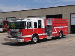 Robins Fire Department Colby Ks Official Website Fire Dept Apparatus Used Trucks Archives Line Equipment Toyne 2004 Freightliner 4dr Pumper Jons Mid America Product Center For Magazine Crete Ne Vehicles Pinterest Trucks And Ambulance Hitech Evs Rochester Department Northampton County Njfipictures City Of Decorah Iowa
