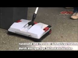 Shark Rechargeable Floor And Carpet Sweeper Battery by Carpet Sweeper Battery Operated Youtube