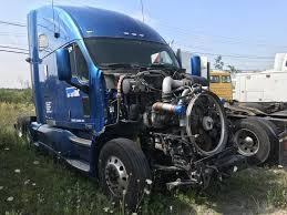 2012 KENWORTH T700 Damaged/Wrecked Trucks - Glenburnie (Kingston) ON ... Fire Damage On Wrecked Car Loaded A Flatbed Tow Truck At The White Pickup Burned Out And Roadside Stock Photo Overturned Vehicle Stranded Truck Cause Delays On I40 News Frank Cornfield Photography Abandoned Wrecked After Demolition Derby Editorial Image My Duramax Is Completely Wrecked Snapped Axle Youtube Of 2007 Toyota Tundra Sr5 Doublecab 4x4 Autoplex Repairable Japanese Guadacanal Circa 1942 Japanese T Flickr Day 27 Truck Steemit Watch This Chevrolet Prerunner Get By A Rough Landing