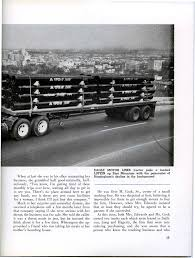 1967 Mercedesbenz Trucks Uk Ltd Home Facebook Woodcock Brothers Ice Road Truckers Season Five Pmiere Popmatters Wings And Wheels Oregon Truck Grain For Sale Hopper Trailers Jobs Fanelli Trucking Pottsville Pa Rays Truck Photos Monkey Valet Wash Ez Trail Farm Wagons Pdf Theory Practice In The Study Of Technological Systems Why I Am Voting With Farmer Management And Not The Save
