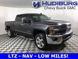 Chevrolet Silverado 2500 For Sale In Oklahoma City, OK 73111 ... Preowned 2015 Chevrolet Silverado 1500 High Country 4d Crew Cab In 2018 For Sale Oklahoma City Ok David Used Lifted 44 Trucks For In Best Truck Resource Steve Mcqueenowned Baja Race Truck Sells 600 Oth 2017 Serving Carter Celebrating The Colorados Fourth Anniversary Introduces Texas Craigslist 2019 20 Top Car Models Check Out New And Vehicles At Matt Bowers Trailer Hitches Bob Hurley Rv Tulsa 5th Wheel Chevy Food 50 Savings From 2719