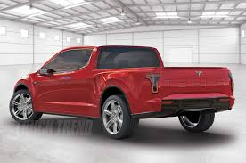 Tesla Model U (Pickup) Renders & Speculation From Truck Trend ... 2000 Jeep Grand Cherokee Roof Rack Lovequilts 2012 Dodge Durango Fuse Box Diagram Wiring Library Compactmidsize Pickup Best In Class Truck Trend Magazine Renders Tesla The Badass Automotive Imagery Thread Nsfw Possible Page 96 Off Download Pdf Novdecember 2018 For Free And Other 180 Bhp Mahindra 4x4s To Bow In Usa Teambhp Ford 350 Striker Exposure Jason Gonderman Amazoncom Books Escalade Front Clip Played Out Or Still Pimpin Page1 Discuss 2016 Nissan Titan Xd Pro4x Diesel Update 3 To Haul Or Not Infiniti Aims For 6000 Global Sales 20
