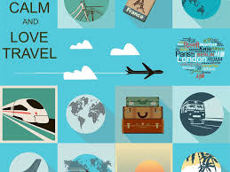 Where To Get The Best Traveloka Coupon Code 2018 And All ... Airbnb Coupon Code 2019 Up To 55 Discount Its Back 10 Off Walmart Coupons Are Available Again Free Paytm Promo Cashback Offers Today Oct Exclusive 15 In October Adrenaline Codes Use It Dont Lose Redeem Your Golfnow Rewards Golf 5 Off Actually Works Bite Squad Airbnb Coupon Code 40 With Parochieneteu Kupongkode Edgewonk Rabattkod Expedia Revenue Hub Stop Giving Away Money Your Booking Engine Expedia Blazing Hot X4 90 Off Hotel Round