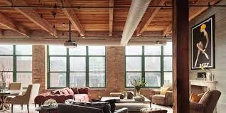 104 Interior Design Loft Sophisticated S Apartment Ideas