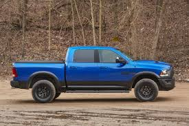 The Hemi-Powered 'Sublime Sport' Ram 1500 Pickup Will Make ... 2014 Ram 3500 Heavy Duty 64l Hemi First Drive Truck Trend 2015 1500 Rt Test Review Car And Driver Boost 2016 23500 Pickup V8 2005 Dodge Rumblebee Hemi Id 27670 4x2 Quad Cab 57l Tates Trucks Center 2500 Hd Delivering Promises The Anyone Using Ram Accsories Mods New 345 Blems Forum Forums Owners Club 2019 Dodge Laramie Pinterest 2017 67 Reg Laramie Crew Cab 44 David Hood Split Hood Accent Vinyl Graphics Decal 2007 Dodge Truck 4dr Hemi Bob Currie Auto Sales