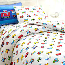 Bed : Monster Truck Bed Set Fire Bunk Twin White Com Loft Baby ... Find And Compare More Bedding Deals At Httpextrabigfootcom Monster Trucks Coloring Sheets Newcoloring123 Truck 11459 Twin Full Size Set Crib Collection Amazing Blaze Pages 11480 Shocking Uk Bed Stock Photos Hd The Machines Of Glory Printable Coloring Vroom 4piece Toddler New Cartoon Page For Kids Pleasing Unique Gallery Sheet Machine Twinfull Comforter