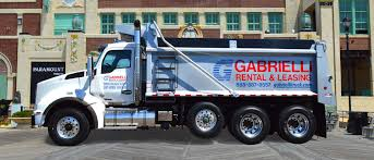 Gabrielli Truck Sales - 10 Locations In The Greater New York Area ...