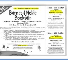 Fund Raising « North Brunswick Humane Association Alise In Woerland Kimco Realty Town Center Corte Madera Created With Life In Mind Tacoma Mall Hours Stores Restaurants And More Events Nom Paleo 55 A Teacher Discounts For Your Hard Work Vintage Otis Escalators At West Side Macys Westfield Old Corner Bakery 4999 Orchard A28 Skokie Il The Daily Meal Dey Street Books Deystreet Twitter Trip To The