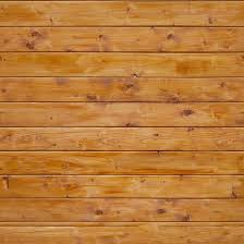Seamless Wood Plank Texture Planks 10ravens On Deviantart For