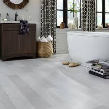 15 best mannington bathrooms images on flooring