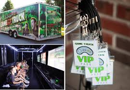 Game Truck Party | Kids Parties: Boy Party Themes | Pinterest ... Evgzone_uckntrailer_large Extreme Video Game Zone Long Truck Birthday Parties In Indianapolis Indiana Windy City Theater Kids Party Video Game Birthday Party Favors Baby Shower Decor Pitfire Pizza Make For One Amazing Discount Columbus Ohio Mr Room Rolling Arcade A Day Of Gaming With Friends Mocha Dad 07_1215_311 Inflatables Mobile Book The Best Pinehurst Nc Gametruck Greater Knoxville Games Lasertag And Used Trucks Trailers Vans For Sale