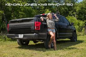 100 Country Girls And Trucks RAD Rides Custom Lifted 4x4 Truck Builds With 4WD Aftermarket