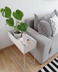 pin e m i l y auf home minimalistische wohnzimmer