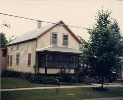 The Shed Bar And Grill Lakefield Mn by 12 Best Dorm Images On Pinterest Dorm Passport And State University