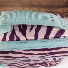 Pottery Barn Kids Classic Insulated Lunch Bag Aqua Plum Purple ... Pottery Barn Kids Classic Insulated Lunch Bag Aqua Plum Purple Mackenzie Navy Solar System Bpack Owen Girls New Mermaid Toiletry Luggage For Boys Best Model 2016 Pottery Barn Kids Toiletry Bag Just For Moms Pinterest Kid Kid Todays Travel Set A Roundtrip Duffel B Tech Dopp Kit Regular C 103 Best Springinspired Nursery Images On Small Lavender Kitty Cat Blue Colton Pink Silver Gray Find Offers Online And Compare Prices At Storemeister