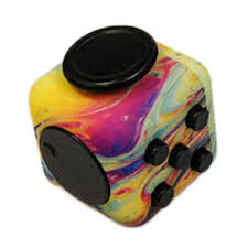 In Stock! Fidget Cube Toys For Girl Boys Puzzles & Magic ... Fidget Hand Spinner Multiple Colors Stress Anxiety Relief Fun For The Kids Or Adults Spinners Sainburys Asda Edc Game Zinc Sensory Theraplay Box Penglebao P867 A6 Large Container Truck With 6 What Are They Where Can I Buy Money Fidget Spinner Pink And Purple In India Silicone Kidbox Clothing Subscription Review Coupon Back To School Addictive Utube Best List Ever Must See The Best Hasbro Rubiks Cube Puzzle Toy Expired