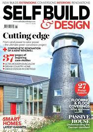 Home Decor Magazines Pdf by Home Decor Magazine Pdf Free Download U2013 Drone Fly Tours