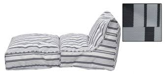Nautical Bean Bag Lounger - Outdoor Relax Into These Multi ... Bfg Fniture Nautical Sofa Set Outdoor Rattan Teardrop Bean Bag Jaydensonofsmithco Furnished Spacious Living Room Beanbag Chairs Football Oversized Bean Bag Chair Pin On Chairs Amazoncom Lounger Garden Giant Squid Pattern Print Design 01 Coastal Blue And White Stripes Cover West Elm X Pbteen Collection Is Modern Perfect For Small Pupsik Dream Dimpled Pillow Bamboo Slate Anchor Grizzshop By