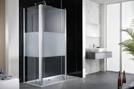badsanierung renovetro frick badezimmer ulm