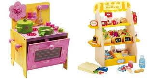 cuisine en bois vertbaudet jouet en bois vertbaudet