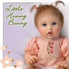 Cute Baby Doll Hd Photos