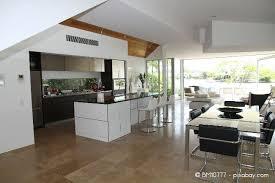 das esszimmer in der küche wohnlich gestalten wohnen