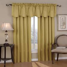 sound dening curtains you should choose best curtains home