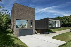 100 Design Studio 15 Black House AR Arch2Ocom