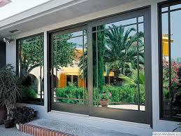 sliding patio doors dallas replacement doors photo gallery dallas fort worth metroplex dfw