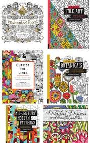 Coloring Books Arent Just For Kids Anymore