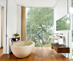 Tiling A Bathroom Floor On Plywood by Best Bathroom Flooring Options