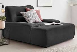 domo collection loveseat cesena