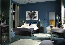 chambre bleu gris blanc chambre bleu gris deco chambre bleu et gris idue decoration salon