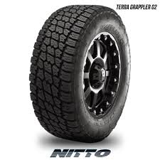 Nitto Terra Grappler G2 LT 305/70R17 118R 305 70 17 3057017 | Cool ... Automotive Tires Passenger Car Light Truck Uhp 15 Inch Best Resource Lt 31x1050r15 Mud For Suv And Trucks Gladiator Off Road Trailer China 215r14lt 215r14c Commercial Vans Tire Blizzak W965 Snow Bridgestone Sailun Iceblazer Wst2 Studdable Winter Rated In Helpful Customer Reviews Cuv Allterrain Tires Toyo Michelin Adds New Sizes To Popular Defender Ltx Ms Lineup High Quality Mt Inc