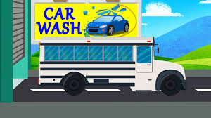 Bus   Car Wash For Kids   Car Bus And Truck Video For Kids - YouTube Highimpact Bus And Truck Signage Pivot Creative Sydney The Monster Trucks Wiki Fandom Powered By Wikia Dublin City Council Contract Award Havana Cuba Camello A Public Bus Made Out Truck Called Camello School Buses Teaching Colors Crushing Words Transporting Overseas Intertional Shipping Services Co Hoglund Is Full Service School Commercial Phoenix Arizona Trailer Service Parts Auto Wales West Opens Shepton Mallet Branch Man Hatfield Spares China Automatic Wash Machine With Italy Brushes