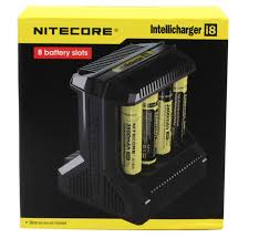 Nitecore I8 Charger Details About New Efest Imr 18650 3000mah 37v 35a High Drain Flat Top Rechargeable Battery Ebl Smart Rapid Charger For Liion Lifepo4 Batteries 26650 21700 17670 17500 14500 16340rcr123 Mhnicd Aa New Product Announcement Nitecore Q2 2a Quick Bagshop Coupon Code How To Get Multiple Inserts Nitecore F1 And Review Zeroair Reviews 2x Shockli 3600mah 1399 Coupon Price Bestkalint Limn 3500mah 40a Richmond Coupons Floyd Design Promo Epipe 629x 2019 18350 5250mah 194 Sc4 Superb Charger