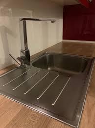 hochglanz küche in 1150 wien für 800 00 zum verkauf