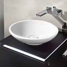 vasques artis villeroy boch espace aubade