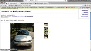 Craigslist Montgomery Alabama Used Cars For Sale By Owner ... Classic Trucks For Sale Classics On Autotrader Craigslist Jackson Tennessee Used Cars And Vans Cash Dothan Al Sell Your Junk Car The Clunker Junker Meridian Ms For By Owner Search In All Of Oklahoma Augusta Ga Low Truck And By Image 2018 Chicago 10 Al Capone May Have Driven Page 3 Dodge Ram 4500 Or 5500 Dump Ford Models At Auto Auctions Alabama Open To The Public Fniture Amazing Florida Hot Rods Customs