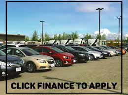 Dependable Used Cars - Used Cars - Anchorage AK Dealer Chevrolet Car Truck Dealer Near Palmer Ak Lithia Kia Of Anchorage Vehicles For Sale In 99503 Coinental Volvo Cars Dealership In Alaska Used 2017 Silverado 1500 Sale Listing 10031 Skiff Circle Mls 1720198 Chevy Up To 12000 Off Msrp At Sales Supersale Walmart On Debarr Hyundai New Trucks For South Certified Preowned Suvs Lexus Park Sell America 900 E Dowling Rd 99518 2gtek19t331114070 2003 Black Gmc New Sierra Simmering Teions Over Food Trucks Daily News