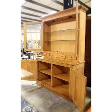 Drexel Heritage Dresser Mirror by Drexel Heritage Furniture Stores Perfect Drexel Heritage