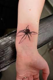 3d Wrist Tattoos 00013