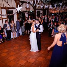 Bedford Barns Wedding Venue | Ryan Hughes Photography Barns Hotel Wedding Photography Joe Justine Twod Amber Weddings Chair Cover Hire Venue Styling Services The Bedford Historical Society Virginia Laura Max Casey Avenue Sunny Summer Weddings At The Cakes Cambridge Photographer Liz Greenhalgh Dan Gemmas Bedfordshire By Ryan Blue Hill Stone Is Latest To Eliminate Tipping