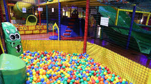 Indoor And Soft Play Areas In Gloucester | Day Out With The Kids Indoor And Soft Play Areas In Kippax Day Out With The Kids South Wales Guide To Cambridge For Families Travel On Tripadvisor Treetops Leeds Swithens Farm Barn Stafford Aberdeen Cheeky Monkeys Diss