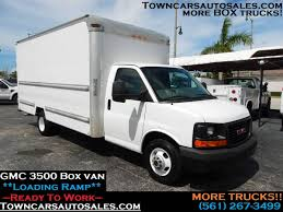 Commercial Inventory P2 Chevrolet Express 3500 Van Trucks Box In California For Big Blue 1957 Step Chevrolet Box Van Truck For Sale 1420 1995 W5 16 Truck Youtube For Sale Wheeling Bill Stasek 1999 Cargo Box Truck Item A3952 S 2007 Used C6500 At Texas Center Serving 2014 Single Wheel Base Swb 12 Foot 2001 G3500 Sale 312023 Miles Boring Or 1979 P30 Stock 1979chevroletp30boxtruck Public Surplus Auction 21494