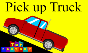 Pick Up Trucks | Trucks For Kids | Monster Trucks For Children - YouTube Monster Posts Truck Discovery Images And Videos Of Police Car Climbs The Mountain Trucks Kids Cartoon Movies Pin By Telugu Filmnagar On Cartoon Rhymes Pinterest Preschool Easy On The Eye Grave Digger Toys Feature Timely Pictures For Kids Garbage Children 267 Race Scary Haunted House Episodes 1 To 11 Year Old Baby Driving Monster Truck Youtube Stunning Childrens Learn Numbers And Colors Big Cartoons Youtube Unusual Spiderman Vs Unique Pick Up Kidsfuntv 3d Hd Animation Video For Green 5