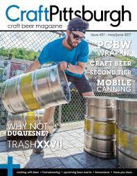 Elysian Pumpkin Beer Festival 2017 Promo Code by Craftpittsburgh Issue 31 By Craft Pittsburgh Issuu