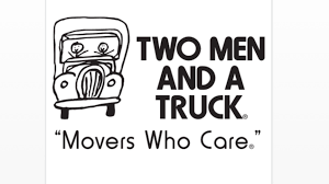 100 2 Man And A Truck Job Openings At TWO MEN ND TRUCK