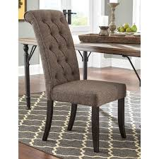 Signature Design By Ashley Tripton Dining Chair - Set Of 2 - Walmart.com Ashley Extending Ding Table And 4 Adelf Button Back Grey Fabric Chairs Fniture D53002 Tufted Roll Back Parson Ding Chair Tyler Creek Blackgray Rectangular Room On Sale G Plan X Afromosia Teak Newly Reupholstered Orla Signature Design By Glambrey Chair Set Of Living Round D58315 S Amazoncom D8225 Hyland Cool 5 Piece Pub Furn White And Dresbar 7piece Six Laura Genuine Leather Great Cdition Waurika D644 Review Youtube